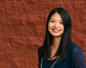 Danchi Nguyen, MEd
