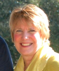Rosemary Quaranta, MEd