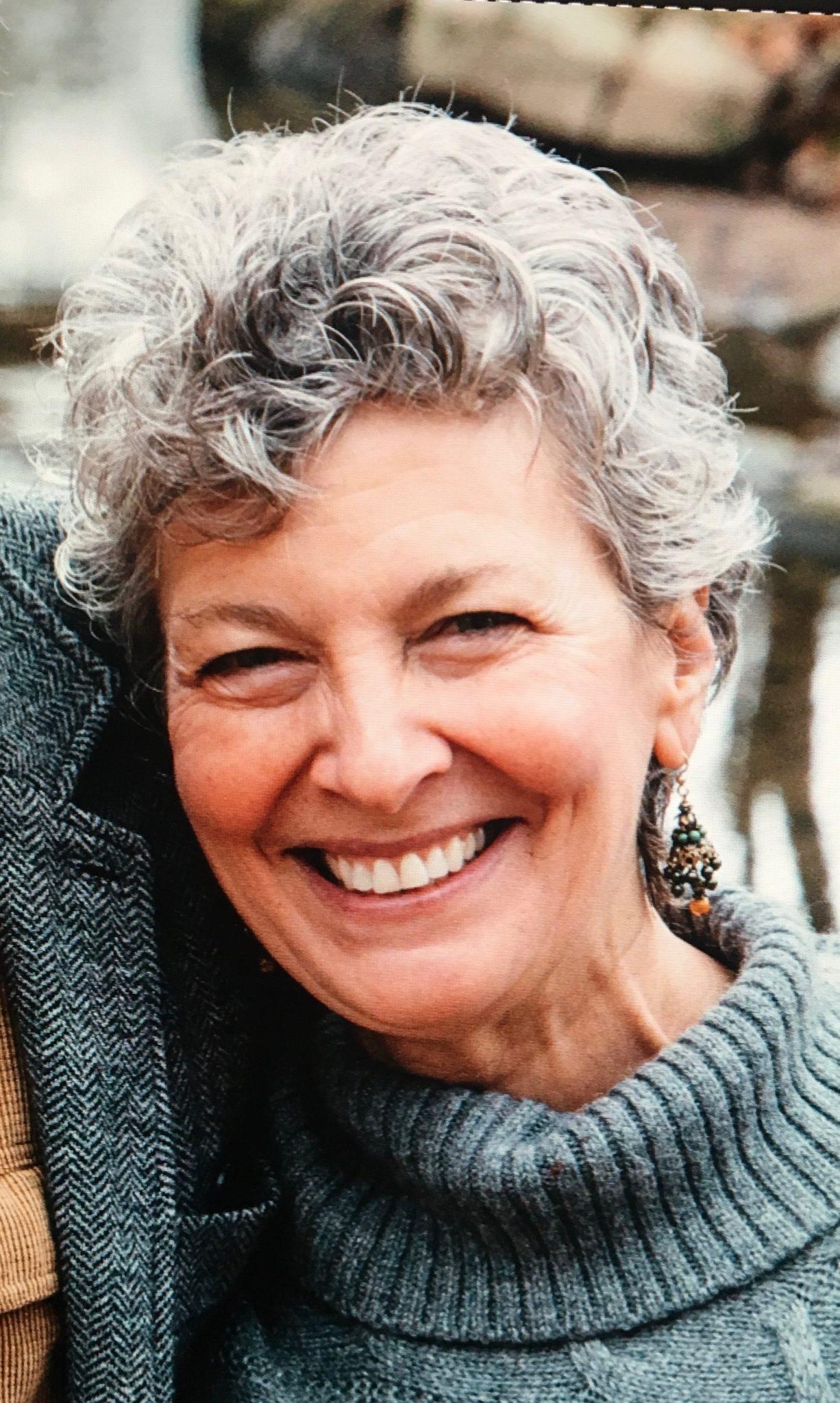 Marta Donahoe, MEd